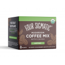 Four Sigmatic Mushroom Coffee Cordyceps Mix