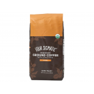 Four Sigmatic Mushroom Ground Coffee 340g