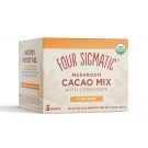 Four Sigmatic Mushroom Hot Cacao Cordyceps Mix