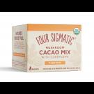 Four Sigmatic Mushroom Hot Cacao Cordyceps Mix