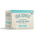 Four Sigmatic Mushroom Hot Cacao Reishi Mix
