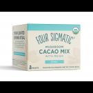 Four Sigmatic Mushroom Hot Cacao Reishi Mix