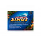 Garden of Life Sinus Herbal Immune Balance