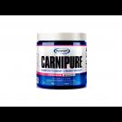Gaspari Carnipure Ultra Premium Carnitin Tartrate