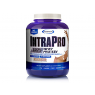 Gaspari IntraPro 100% Whey Protein
