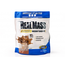 Gaspari Real Mass Advanced Weightgainer 12lbs