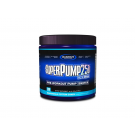 "Gaspari SuperPump 250 ""THE KING IS BACK"" US Version"