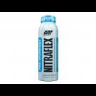 GAT Sport Nitraflex Ready To Drink Pre-Workout