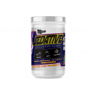 Glaxon Sedative - End of Day Formula 42 Servings