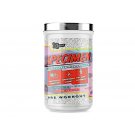 Glaxon Specimen - Pre Workout 42 Servings