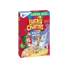 Lucky Charms with Magical Unicorn Marshmallows 422g