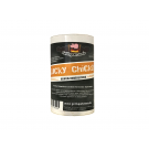 Grillsportverein BBQ RUB Lucky Chicken 350g