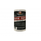 Grillsportverein BBQ RUB Magic Dust 350g