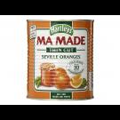 Ma Made Prepared Seville Oranges Thin Cut 850g
