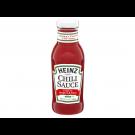 Heinz Chili Sauce 340g