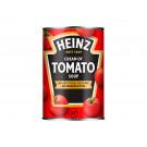Heinz Cream of Tomato Soup 300 Gramm