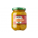 Heinz Hot Dog Relish 295ml