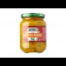 Heinz Hot Dog Relish 295ml