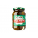 Heinz Premium Sweet Gherkins 473ml