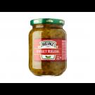 Heinz Sweet Relish 295ml