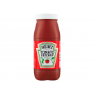 Heinz Tomato Ketchup Original 2,15L