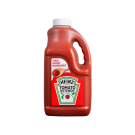 Heinz Tomato Ketchup Catering Size 4L