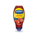 Hellmann's Tomaten Ketchup 750ml