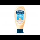 Hellmann's Light Mayonnaise 750ml