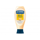 Hellmann's Real Mayonnaise 750ml
