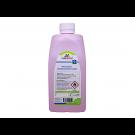 Hexadermal® alkohol. Händedesinfektion, 1x 500ml
