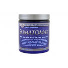 Hi-Tech Pharmaceuticals Somatomax HGH Release