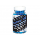 Hi-Tech Pharmaceuticals Sustanon 250