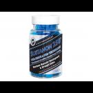 Hi-Tech Pharmaceuticals Sustanon 250