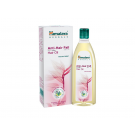 Himalaya Herbals Anti-Hair Fall Hair Oil