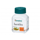 Himalaya Herbal Healthcare Haridra (Curcuma longa)