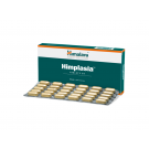 Himalaya Herbal Healthcare Himplasia