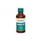 Himalaya Herbal Healthcare Koflet-SF Syrup zuckerfrei