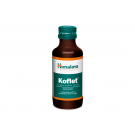 Himalaya Herbal Healthcare Koflet Syrup