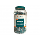 Himalaya Herbal Healthcare Koflet 200 Lozenges