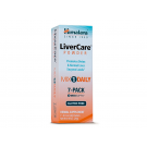 Himalaya LiverCare® Powder 7-Pack