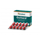Himalaya Herbal Healthcare Oxitard natural Antioxidant