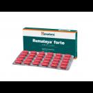 Himalaya Herbal Healthcare Rumalaya Forte