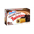 Hostess Twinkies Chocolate 385g