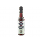 Painmaker Liquid Smoke Hartholz 100ml