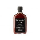Painmaker Rough & Horny BBQ Sauce 200ml