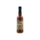Low & Slow Pork Marinade 240ml