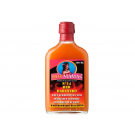 Hot Mamas No. 14 Red Habanero Weltschärfster Chili 200ml