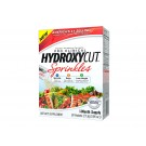 Hydroxycut Sprinkles Pro Clinical zero sugar zero caffeine