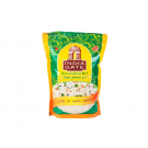 India Gate Sella Basmati Reis 1kg