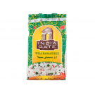 India Gate Sella Basmati Reis 5kg